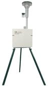 BGI PQ 200 Particulate Sampler