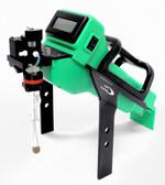 Defiant Technologies Frog 5000™ Portable GC PID
