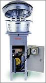 General Metal Works IP 10-8000 (PM10)
