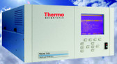 Thermo 146i Multi-Gas Calibrator