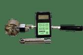 Davis 4000 Air Velocity Kit