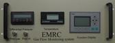 EMRC RM-110