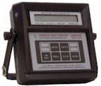 Shortridge ADM 860C Airdata Multimeter (ADM)