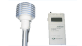 BGI Deltacal Calibrator