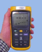 Fluke 54 II Digital Thermometer