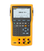 Fluke Model 754 Documenting Process Calibrator