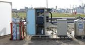 Mobile FTIR (CEM) System