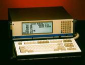 ESC 8816 Data Logging System