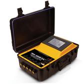 Electro Industries/Gauge Tech Nexus 1250/1252 Power Meter