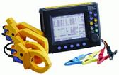 Hioki 3169-20 Power Quality Analyzer