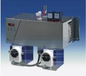 Buhler PKE 522 Gas Conditioner