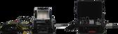 Air Flow Sciences 3D Auto Probe System
