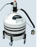 Dewar Norhof Model 608 LN2 Microdosing