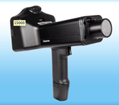 UE Systems Ultraprobe 15,000 Touch