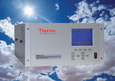 Thermo Model 55i