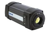 FLIR A300 Infrared Camera