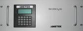 Thermox-Ametek RM CEM O2-IQ