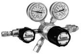 Concoa Cylinder Regulators