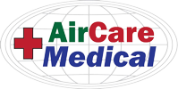 Aircare Medical Supply  Williamstown, VT  05679
