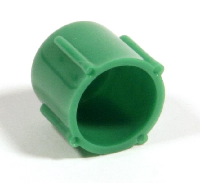 ez-ox-push-on-green.jpg