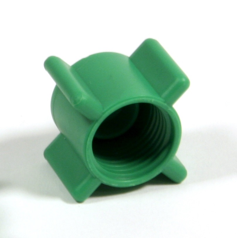 ez-ox-threaded-green.jpg