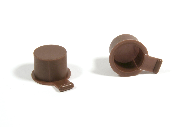 multi-use-safety-cap-brown-033-173.jpg
