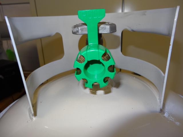 opd-green3.jpg