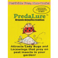 PredaLure - Attracts Beneficial Insects