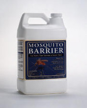 Mosquito Barrier Garlic Insect Repellent