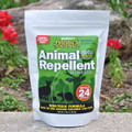 Nature's Defense Organic Animal Repellent (3lb)