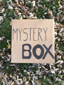 Good Nature Mystery Box