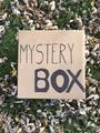Good Nature Mystery Box