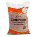 Cedar Granules