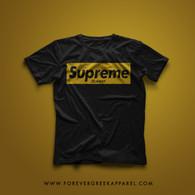 Supreme Jewels