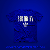 BLU NO IVY BLU TEE