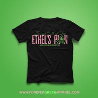 ETHEL'S  PLAN