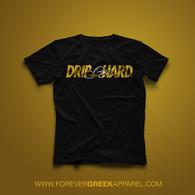 DRIP TOO HARD