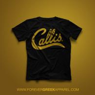 CALLIS