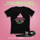 "1. ADD SLIDES AND ""AKAS TEE"" TEE TO YOUR CART  2. ENTER CODE: MYFREEAKASLIDES AT CHECKOUT FOR FREE SLIDES.  3. TELL A SOROR TO GET HER FREE SLIDES TODAY.  4. SLAY.   HAVE A SAFE BLESSED PHOUNDERS' DAY.  -PHOLAR BEAR XOXO"