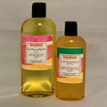 Liquid Body Butter (Body Oil)