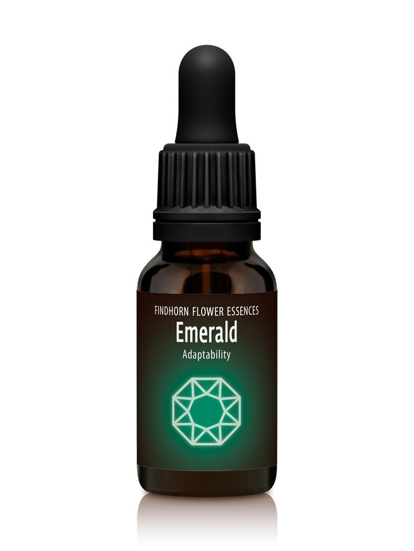25ml-emerald.jpg