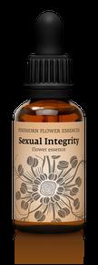 Sexual Integrity Flower Essence 30ml drops