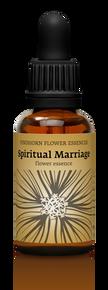 Spiritual Marriage Flower Essence 30ml drops