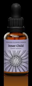 Inner Child Flower Essence 30ml drops