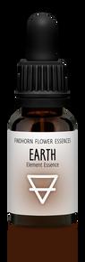 Earth Element Essence 15ml drops