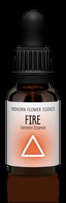 Fire Element Essence 15ml drops