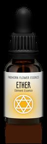 Ether Element Essence 15ml drops