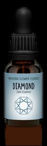 Diamond Gem Essence 15ml drops