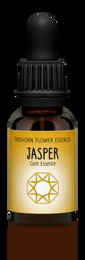 Jasper Gem Essence