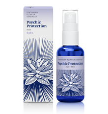Psychic Protection  Mist 50ml